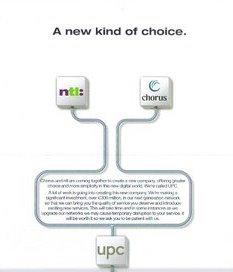 UPC flyer2