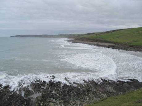 Ballycotton Walk4