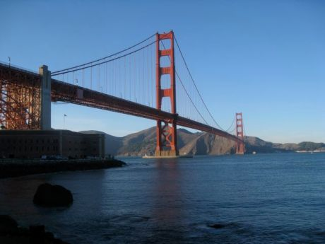 sf13-golden-gate