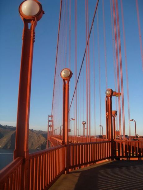 sf15-golden-gate