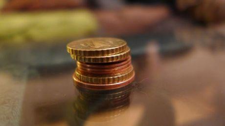 Coin Macro 1