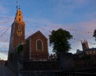 Shandon Sunrise