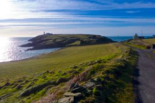 Galley Head 1