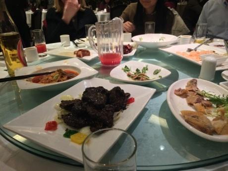 Foodpic 1
