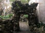 Yu Gardens 3