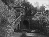 Garinish Walled Garden