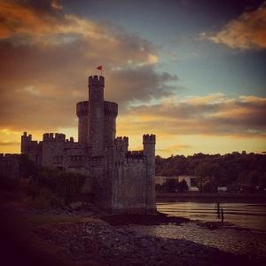 Blackrock_Castle