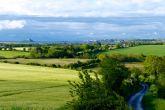 Shanagarry, Co. Cork