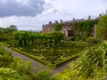 Bantry House, Cork