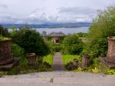 Bantry House, Co. Cork